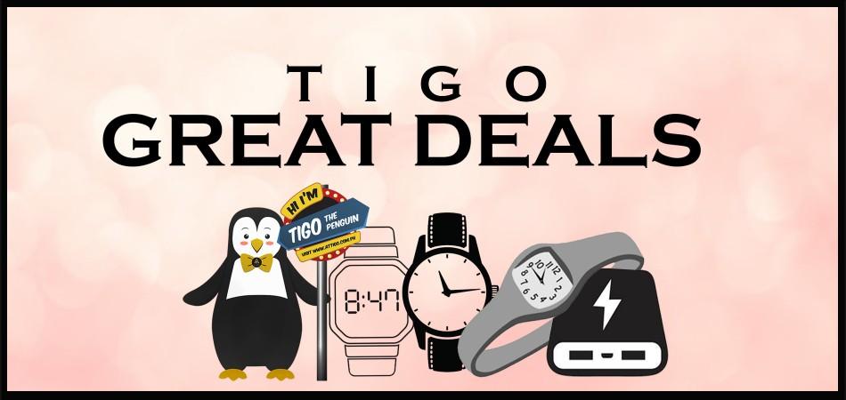 Great Deals 101.jpg