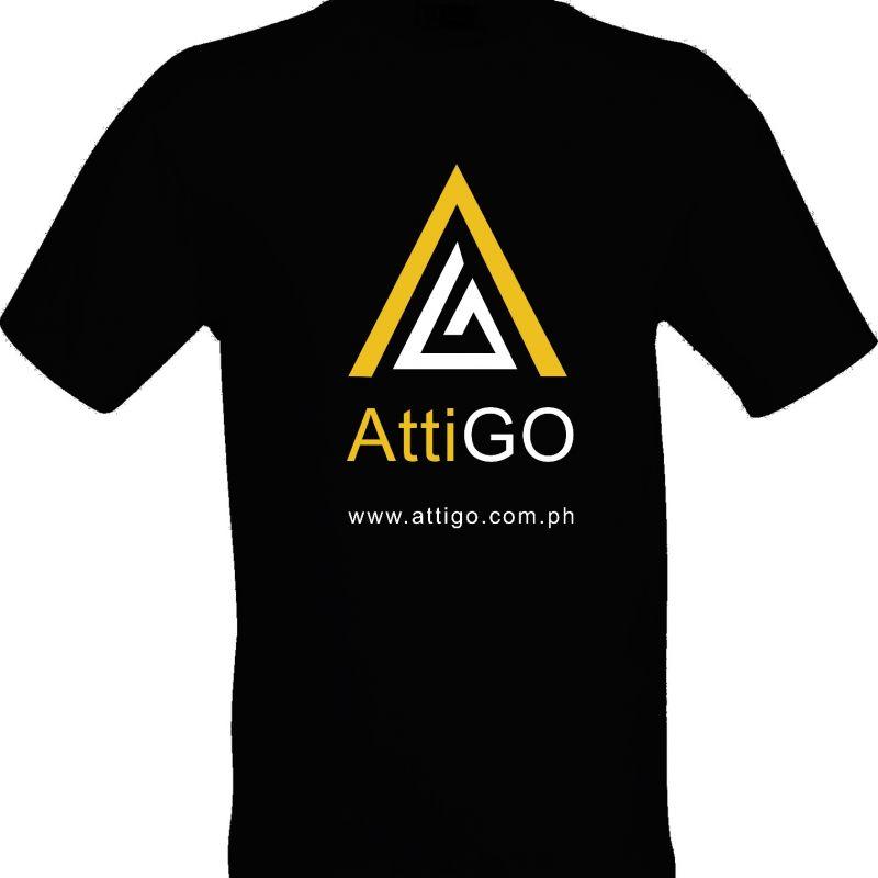 AttiGOTSHIRT01.jpg