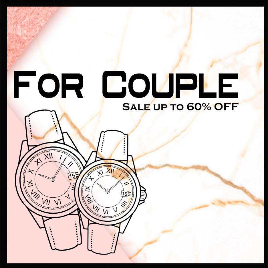 For couple 101.jpg