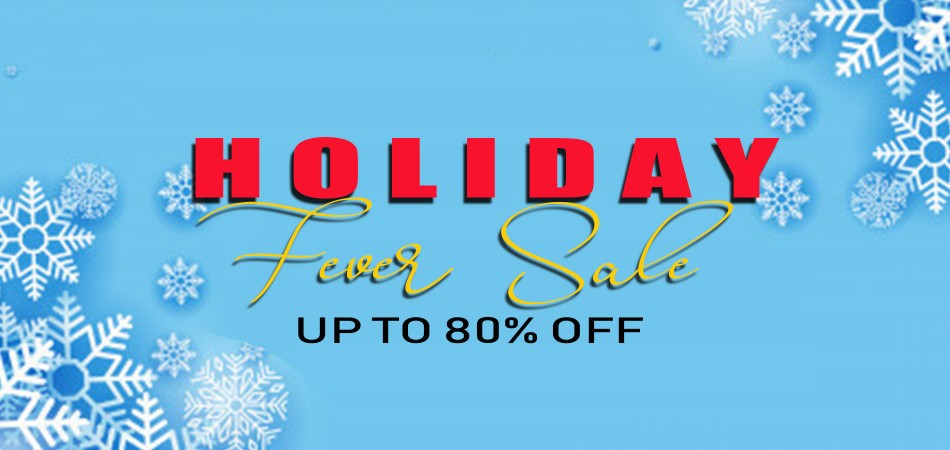 holiday fever sale 101.jpg