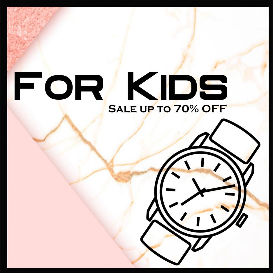 FOR KIDS 101.jpg